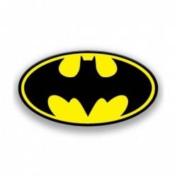 Batman Originals - Stickon...