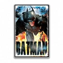 Batman Revenge - Stickon Small