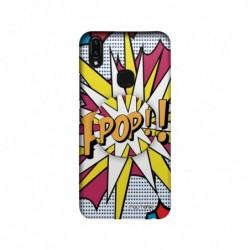 Pop it - Sublime Case for...