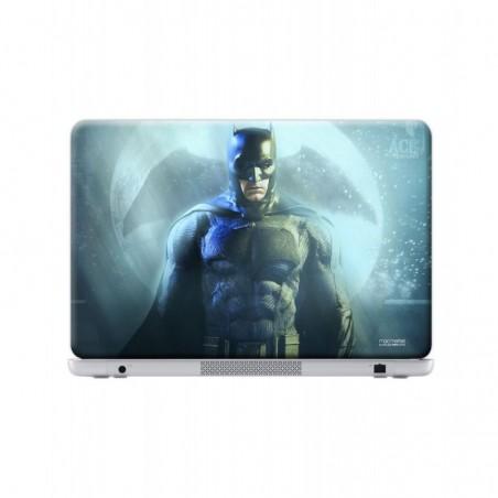 Batman Potrait - Skin for Acer Aspire E3-111