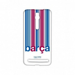 Barca Decoded - Sublime...
