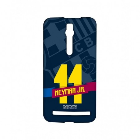 Classic Neymar - Sublime Case for Asus Zenfone 2