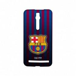 FCB Crest - Sublime Case...