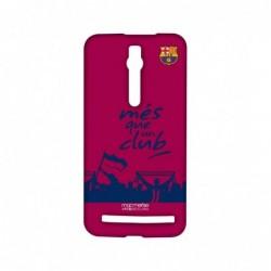 FCB Slogan - Sublime Case...