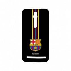 FCB Stripes Black - Sublime...