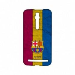 FCB Tricolour - Sublime...