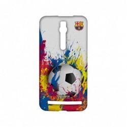 FCB Victory Splash -...