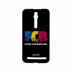 Futbol Club Barcelona -...