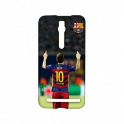 Strike Messi - Sublime Case...