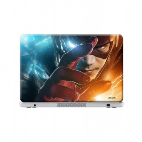 Flase close up - Skin for Acer Aspire E3-111
