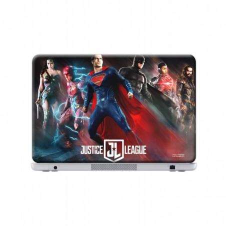 JL Entourage - Skin for Acer Aspire E3-111