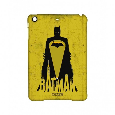 Bat Signal - Pro Case for iPad 2/3/4