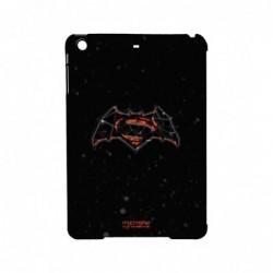 Bat Super Trace - Pro Case...