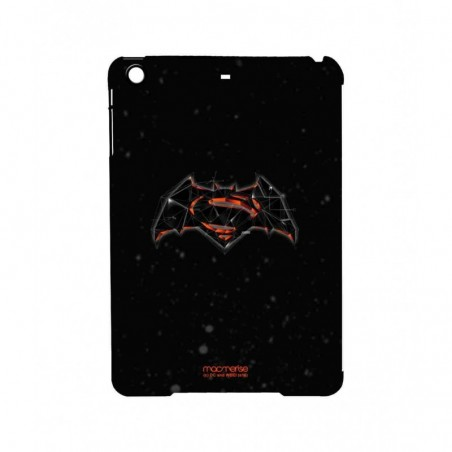 Bat Super Trace - Pro Case for iPad 2/3/4