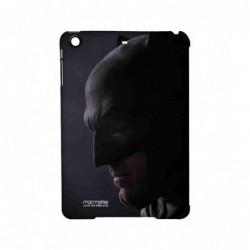 Brutal Batman - Pro Case...