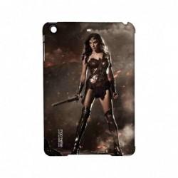 Lethal Wonderwoman - Pro...