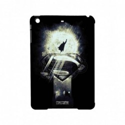 The Kryptonian - Pro Case...