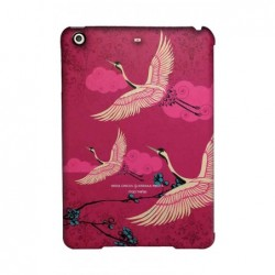 Flying flamingoes - Pro...