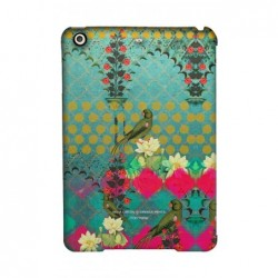 Mitthu miya - Pro Case for...