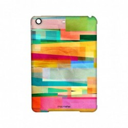 Abstract Fusion - Pro Case...