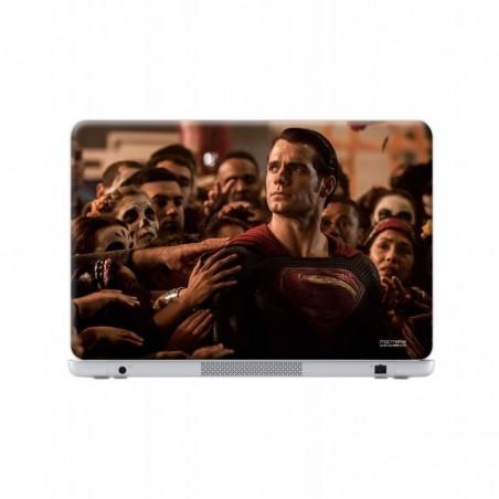 Superman Hope - Skin for Acer Aspire E3-111