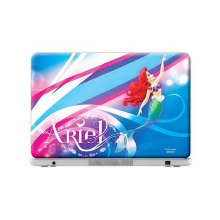 Ariel - Skin for Acer Aspire E3-111