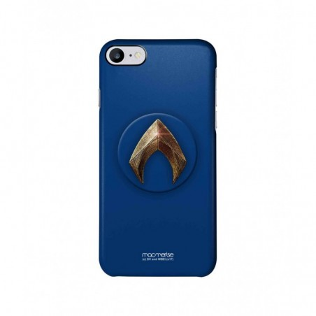 Logo Aquaman - Pro Case for iPhone 6S With Pop Grip