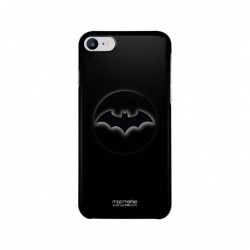 Logo Batman - Pro Case for...