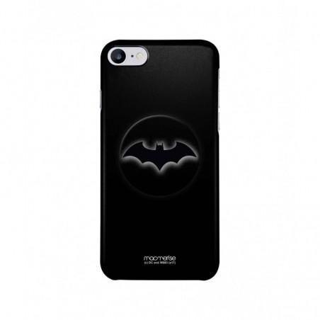 Logo Batman - Pro Case for iPhone 6S With Pop Grip