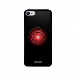 Logo Cyborg - Pro Case for...