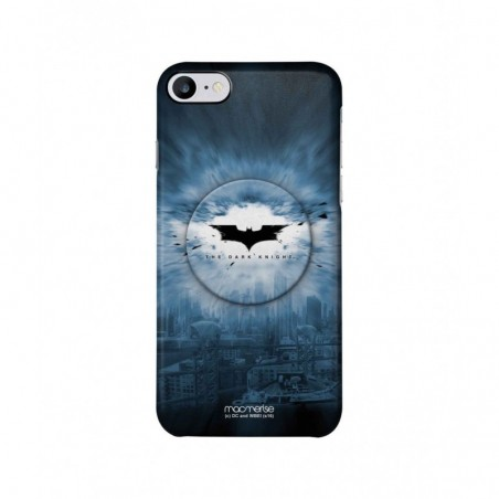 The Dark Knight - Pro Case for iPhone 6S With Pop Grip
