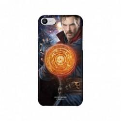 Doctor Strange Universe -...