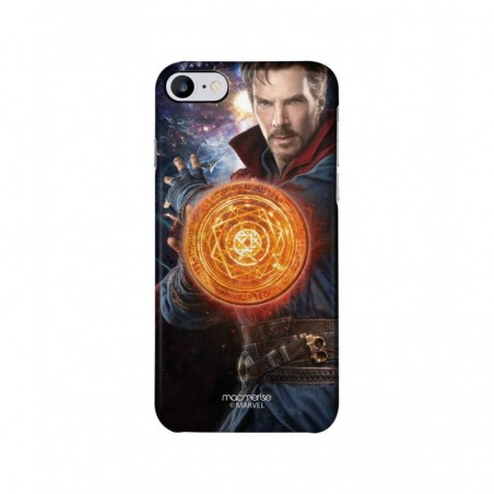 Doctor Strange Universe - Pro Case for iPhone 6S With Pop Grip