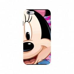 Zoom Up Minnie - Tough Case...