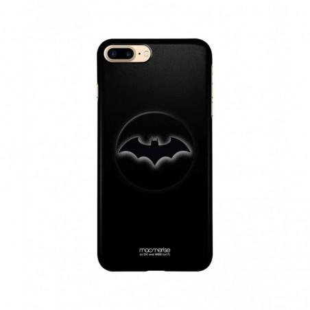 Logo Batman - Pro Case for iPhone 7 Plus With Pop Grip