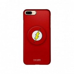Logo Flash - Pro Case for...