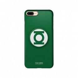 Logo Green Lantern - Pro...