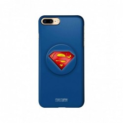 Logo Superman - Pro Case...