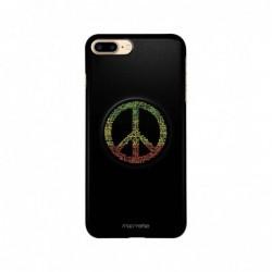 Symbol of Peace - Pro Case...