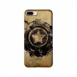 Symbolic Captain Shield -...