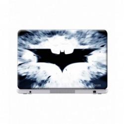 Batarang - Skin for Acer...