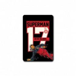 RCB Superman 17 - 3.5 X 4.5...