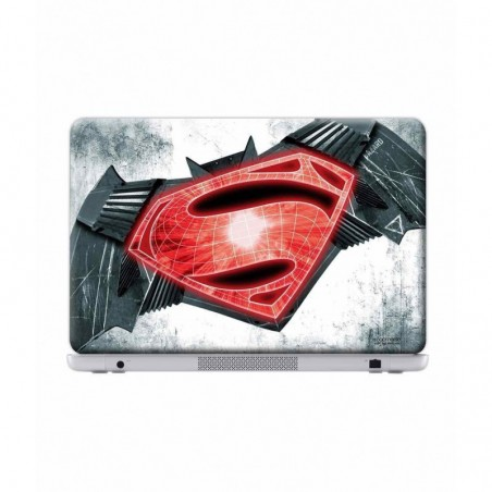 Legends will Collide - Skin for Acer Aspire E3-111