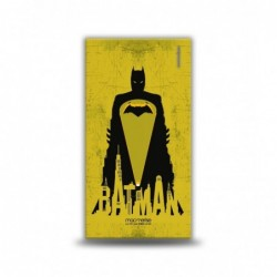 Bat Signal - 4000 mAh...