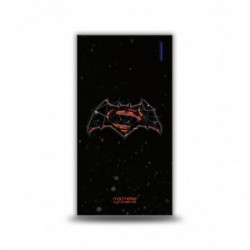 Bat Super Trace - 4000 mAh...