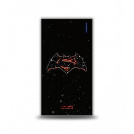 Bat Super Trace - 4000 mAh Universal Power Bank
