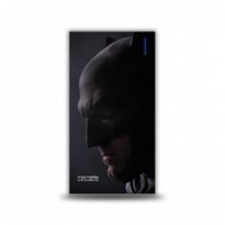Brutal Batman - 4000 mAh...