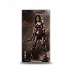 Lethal Wonderwoman - 4000...