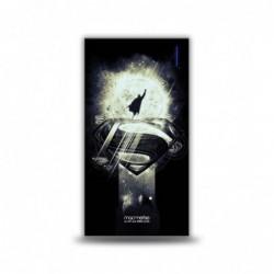 The Kryptonian - 4000 mAh...