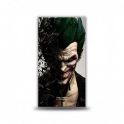 Joker Withers - 4000 mAh...